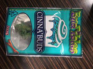 CINNAROLLS// for Sale in Fresno, CA