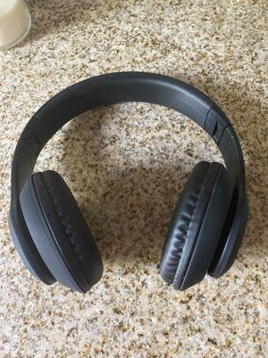 Beats Studio 3 Wireless Headset for Sale in Littleton, CO