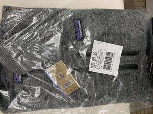 Brand new never opened Patagonia better sweater for Sale in Las Vegas, NV