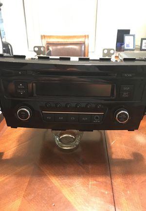 Stock stereo for Sale in Phoenix, AZ