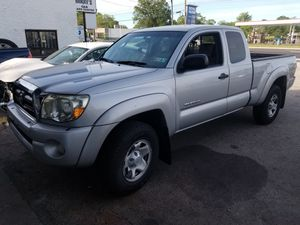 2006 toyota tacoma for Sale in Blackwood, NJ