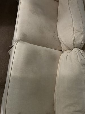 FREE COUCH for Sale in Holden, MA