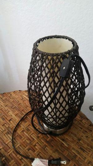Lamp for Sale in Mesa, AZ