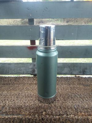 Thermos for Sale in Milledgeville, GA