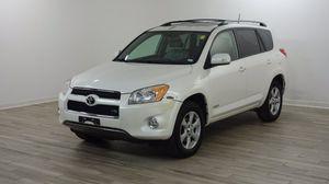 2012 Toyota RAV4 for Sale in Florissant, MO
