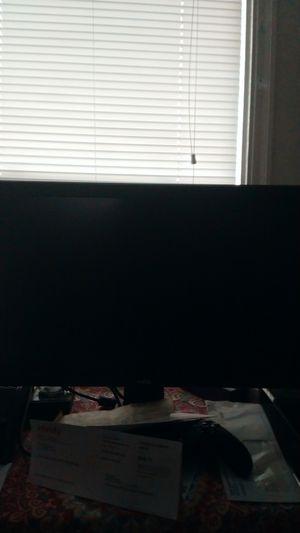 Ben Q monitor for Sale in Lodi, CA