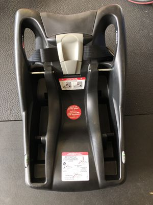 Brand New Britax B-Safe car seat base for Sale in Bothell, WA
