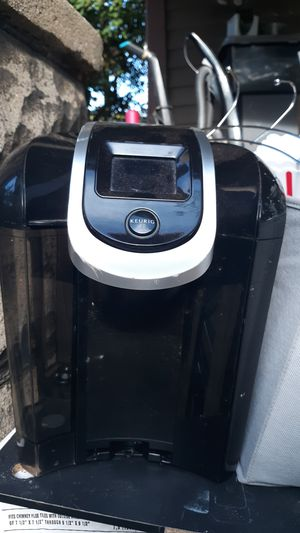 Keurig for Sale in Cleveland, OH