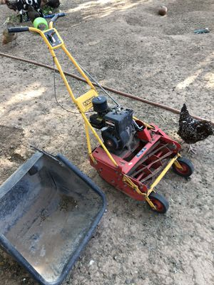 Mower for Sale in Mesa, AZ