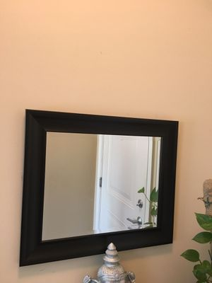 Wall mirror for Sale in Ellicott City, MD