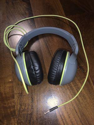 Skullcandy HESH headphones for Sale in Secaucus, NJ