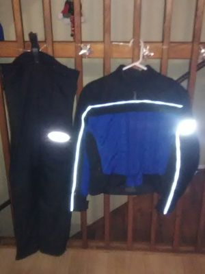 Motorcycle gear for Sale in Vancouver, WA