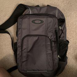 Oakley Backpack for Sale in Centreville,  VA