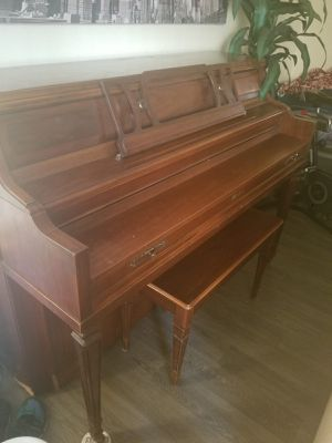 Piano for Sale in Imperial Beach, CA