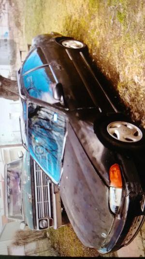 Honda Civic 94' for Sale in Tulsa, OK