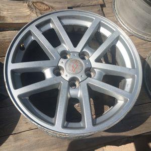 Camaro SS Wheels for Sale in New Port Richey, FL