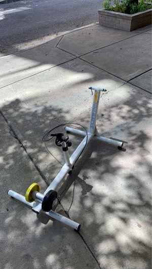 Schwinn speedworks stationary bike for Sale in Philadelphia, PA