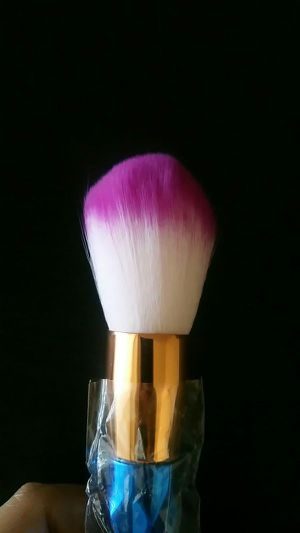 Makeup Brushes for Sale in Annandale, VA