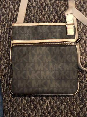 AUTHENTIC Michael Kors and Coach handbags for Sale in Rockville, MD
