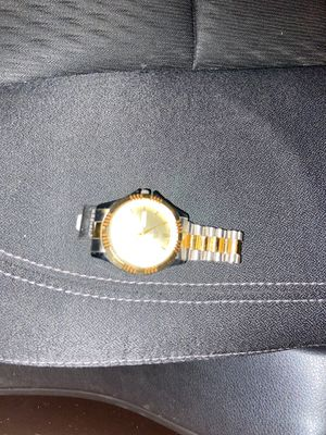 Wrist watch for Sale in Silver Spring, MD