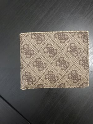 Sale for Guess wallet for Sale in Lewisville, TX