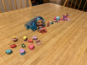 My kid is letting go of this collection 20.00 for Sale in Katy, TX