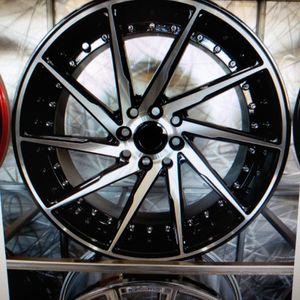 """IPW Custom Wheels Model W511 17"""" Set for Sale in Tempe, AZ"""
