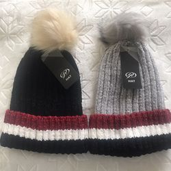 BEANIE HAT SOFT WARM for Sale in Woodburn,  OR