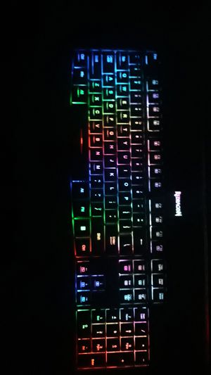 RedDragon Gaming Keyboard And Gaming Mouse for Sale in Mesa, AZ