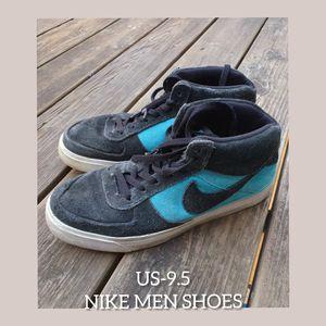 Nike Men Shoes for Sale in Santa Clara, CA