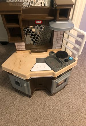 free kitchen for Sale in Providence, RI