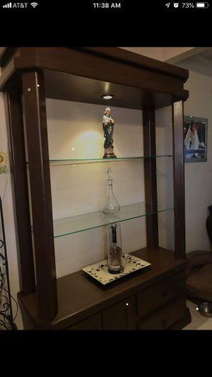 Mueble para comedor hecho a mano por artesanos de Tonalà Jal💲120 for Sale in Bakersfield, CA