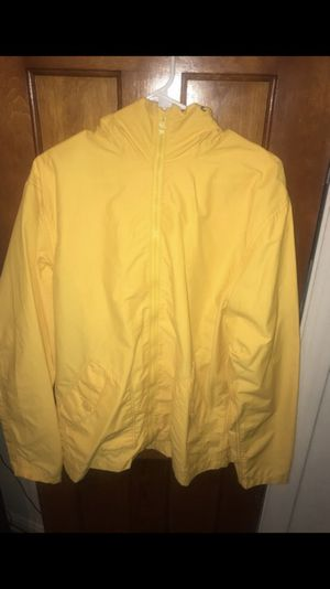 Old Navy Parka Jacket for Sale in Garfield Heights, OH