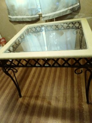 Table for Sale in Arlington, TX