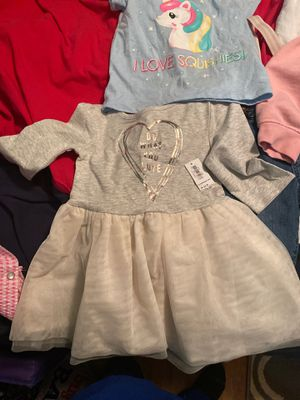 Toddler clothes for Sale in Nashville, TN
