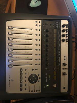 Digidesign digi 002 Mixer for Sale in Glendale, AZ