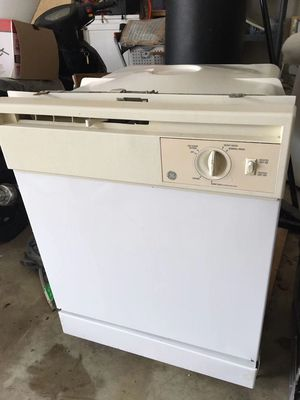 Dishwasher for Sale in Chapel Hill, NC