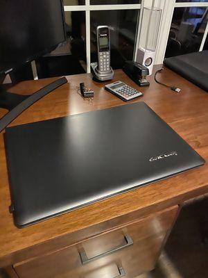 Lenovo laptop i7 for Sale in Herndon, VA