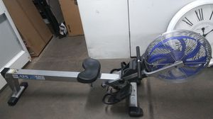 Stamina Ats 1405 rowing machine for Sale in Downey, CA