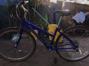 Mongoose Crossway 450 for Sale in Santa Ana, CA