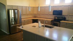 Save 87% on Kitchen Cabinets! for Sale in Scottsdale, AZ