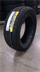 (4) Brand new Tires 215 70 16 All Seasons 50,000 Warranty Tires on Special @Discounted price 215/70R16♨️2157016♨️We Carry All Tire Sizes!!!! for Sale in Fresno, CA
