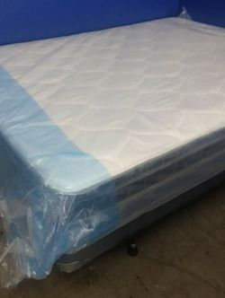 Selling Pillow Top Mattresses for Sale in Waco,  TX