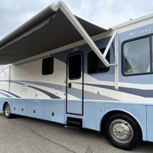 RV for Sale in Modesto, CA