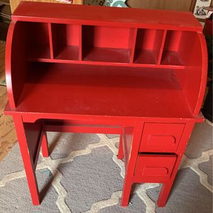 Kids Desk for Sale in Tabernacle, NJ
