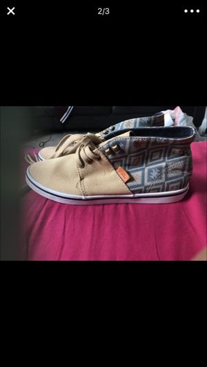 Vans women's 6.5 for Sale in Philadelphia, PA