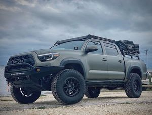 2020 Toyota Tacoma for Sale in San Diego, CA