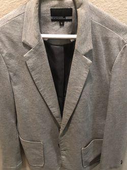Men's Jacket for Sale in Brea,  CA