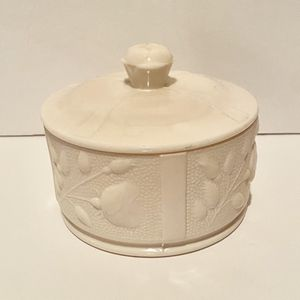 Vintage Trinket Bowl for Sale in Cheshire, CT