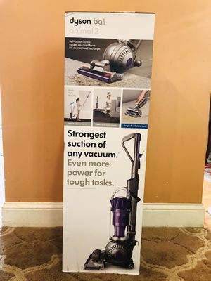 Dyson Animal 2 MultiFloor 2 Vacuum Cleaner ~ Brand new In box! for Sale in Raymond, NH